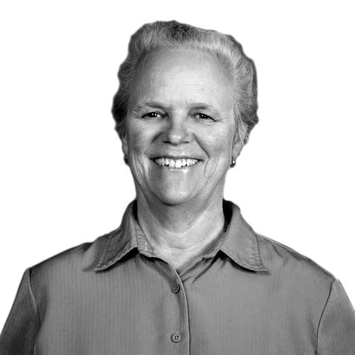 Marta Kraftzeck